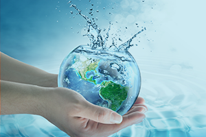 gestion eau