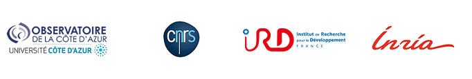 logos comité externe